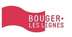 bougerleslignes-2