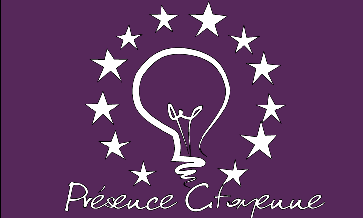 logo-presencecitoyenne