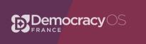 logo_democracyosfrance