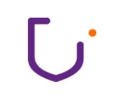 logo_la_27_region