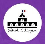 logo_senat_citoyen