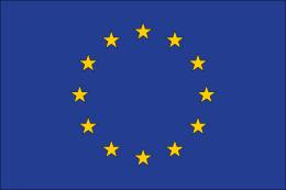 europe-151606_1280
