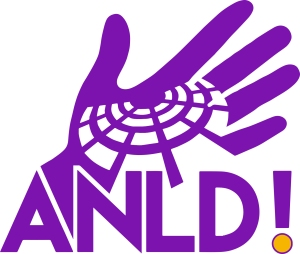 Logo-ANLD!