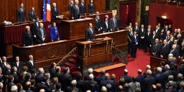 Hollande_Congrès
