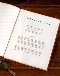 img_constitution
