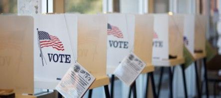 votingbooth21