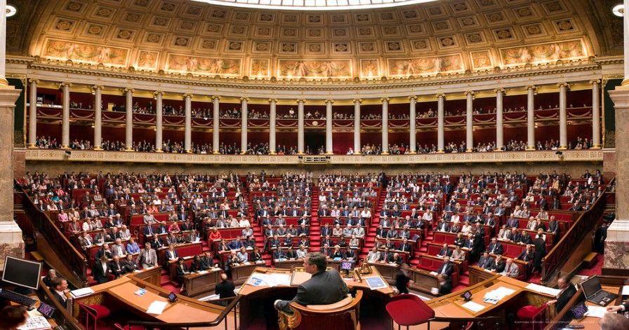 assemblee_nationale-pic4_zoom-1000x1000-77009