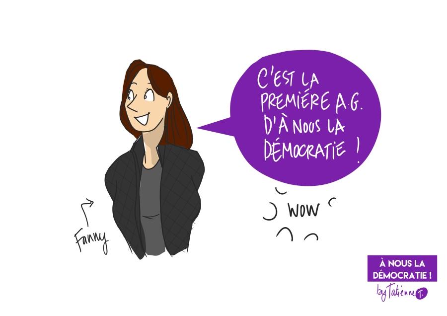 AG2017_Fanny