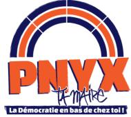 PTM logo.png